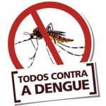 Combate à Dengue será discutida em Audiência Pública nesta quinta feira.