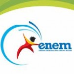 Inscrições para o Enem 2013 começam na segunda-feira, diz MEC.