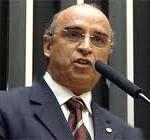Deputado pede atualização do valor-teto da assistência pré-escolar ao governo Dilma.