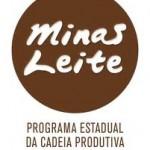 Minas Leite faz parceria com instituições privadas.