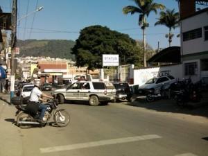 manhuaçu_fuga