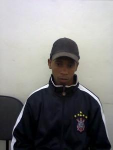 Reportagem 2 Marcelo