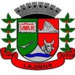 Processo seletivo na Prefeitura de Lajinha - Inscrições abertas.