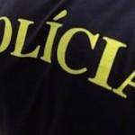 Pai é preso por estuprar as filhas de 12 e 17 anos.