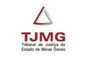 tjmg-andamento-processual