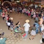 São Pedro do Avaí festeja o Padroeiro.