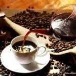 Comissão de produtores de café irá a Brasilia nesta terça-feira 16 de julho.