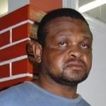 Foragido acusado de estupro é recapturado em Orizânia.