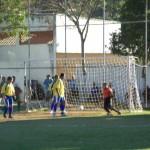 Manhumirim – Prefeitura está realizando o Campeonato de Futebol de Associações.