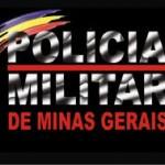 """""""OPERAÇÃO REGIÃO SEGURA"""" - 47º BPM realiza Operações Policiais em Muriaé."""