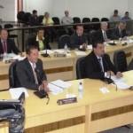 Manhuaçu-Câmara quer Ação Fiscalizatória do TCE-MG para apurar divergências em prestação de contas.