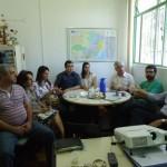 SENAR MINAS oferece programa de fortalecimento da atividade turística.