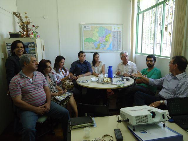 Foto reunião (2)