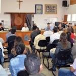 SEDESE promove Conferência Regional de Assistência Social, nesta quinta-feira, em Muriaé