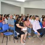 Vigilância Ambiental articula ações para combate a Dengue em Manhuaçu.