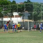 Manhumirim - Campeonato de Associações - Grande Final é domingo dia 03.