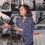 """Manhumirim Realiza 1º Seminário Cultural """"Um Olhar Sobre o que é Nosso""""."""