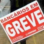 No 16º dia de greve, Fenaban eleva a proposta para 7,1% de reajuste