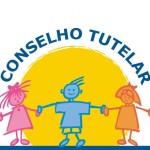 Carangola-Conselho Tutelar Processo de seleção.