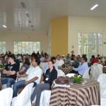 Manhuaçu-Concurso de qualidade de café movimenta todo o município.