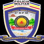 Prevenção de acidentes nas rodovias da Região.