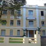 Ensino superior gratuito é expandido em Carangola.