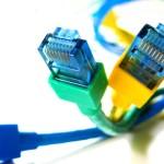 Entrega de no mínimo 30% da velocidade contratada na banda larga e média de 70% no mês começam a valer