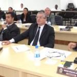 Manhuaçu-Câmara aprova Orçamento e funcionamento de creches nos distritos em Janeiro.