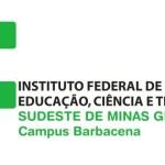 IF Sudeste MG - Câmpus Barbacena realiza pesquisa para implantação de novos cursos gratuitos à distância ou presenciais Pronatec