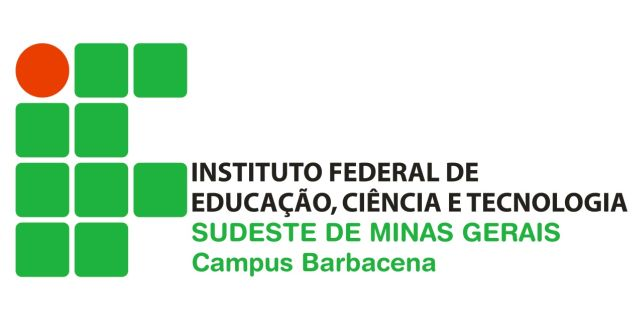 logo_if_-_campus_barbacena