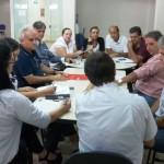 Prefeitura de Manhuaçu abre as portas para ensino profissionalizante.