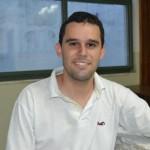 Manhuaçu-Victor Rocha é nomeado Secretária de Esporte e Lazer.