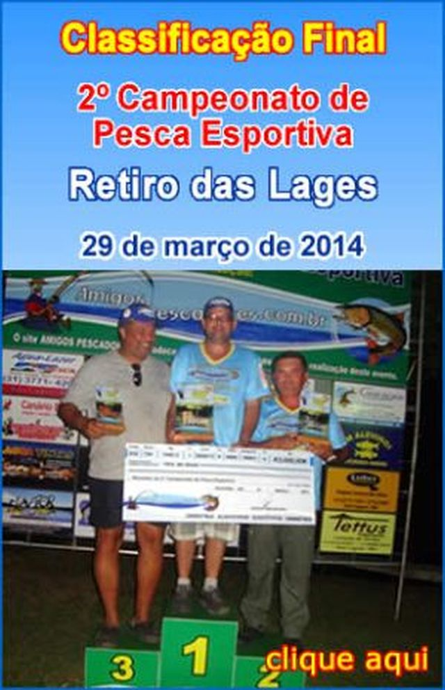 banner-result-2-camp-Retiro-lages