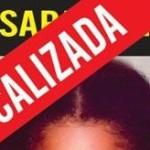 Encontrada menina desaparecida em Carangola.