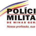 Policia Militar de Carangola recupera veículo roubado.
