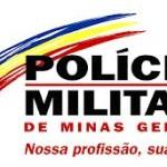 """""""PM fecha casa de jogo de azar em Muriaé"""""""