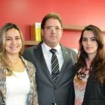 OAB Manhuaçu integra junta de julgamento de infrações sanitárias.