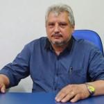 Manhuaçu-Prefeitura anuncia pagamento da 1ª parceka do 13º salário aos servidores Municipais.