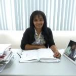 Manhuaçu-Prefeitura prorroga oficinas do CRAS.