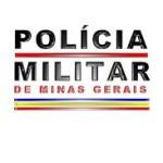 Ocorrências policiais em destaque-14/08/2014.