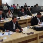 Manhuaçu-Vereadores aprovam criação de Secretaria de Cultura, mas cobram plano de ação para o setor.