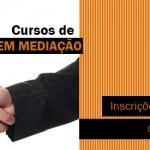 Inscrições abertas para curso de capacitação e mediação oferecido pelo TJMG.