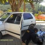 Divino - Em menos de 20 dias, polícia registrou três homicídios  no município.