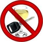 """POLICIA MILITAR DE CARANGOLA ADVERTE: """"Embriaguez ao volante é crime"""" O art. 306 do Código de Trânsito Brasileiro (CTB)"""