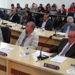 Manhuaçu-Gestão atuante e participativa: Vereadores aprovam LDO após ouvir comunidade.