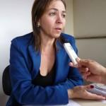 Ministério da Saúde suspende vacinação antirrábica.