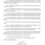 Edital de Convocação para eleição da Diretoria do Carangola Trail Clube, gestão 2015/2016.