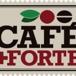 FAEMG valia previsão da CONAB para safra do café.