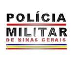 Ocorrências policiais - 14 outubro de 2014 - Muriaé.