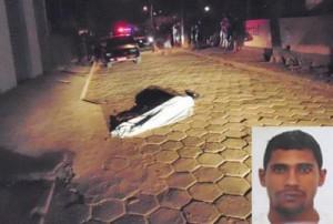 Homicidio Fervedouro1